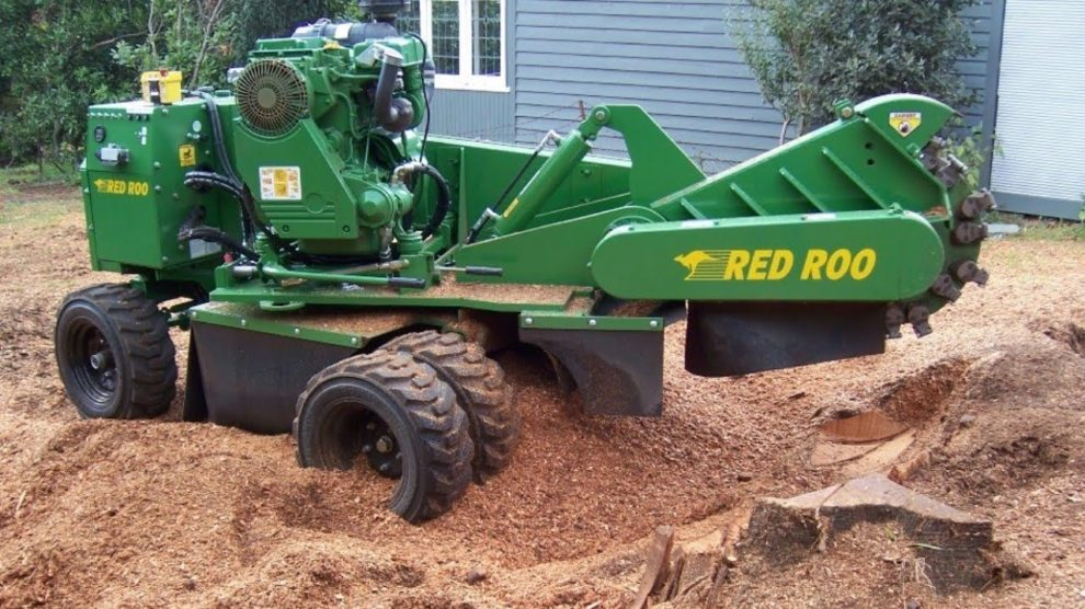 Stump-Grinding-Little Rock Tree Trimming and Stump Grinding Services-We Offer Tree Trimming Services, Tree Removal, Tree Pruning, Tree Cutting, Residential and Commercial Tree Trimming Services, Storm Damage, Emergency Tree Removal, Land Clearing, Tree Companies, Tree Care Service, Stump Grinding, and we're the Best Tree Trimming Company Near You Guaranteed!